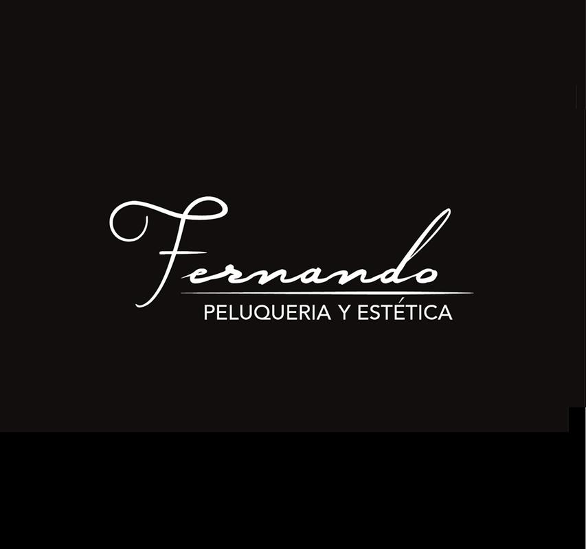 Fernando Peluquería y Estética