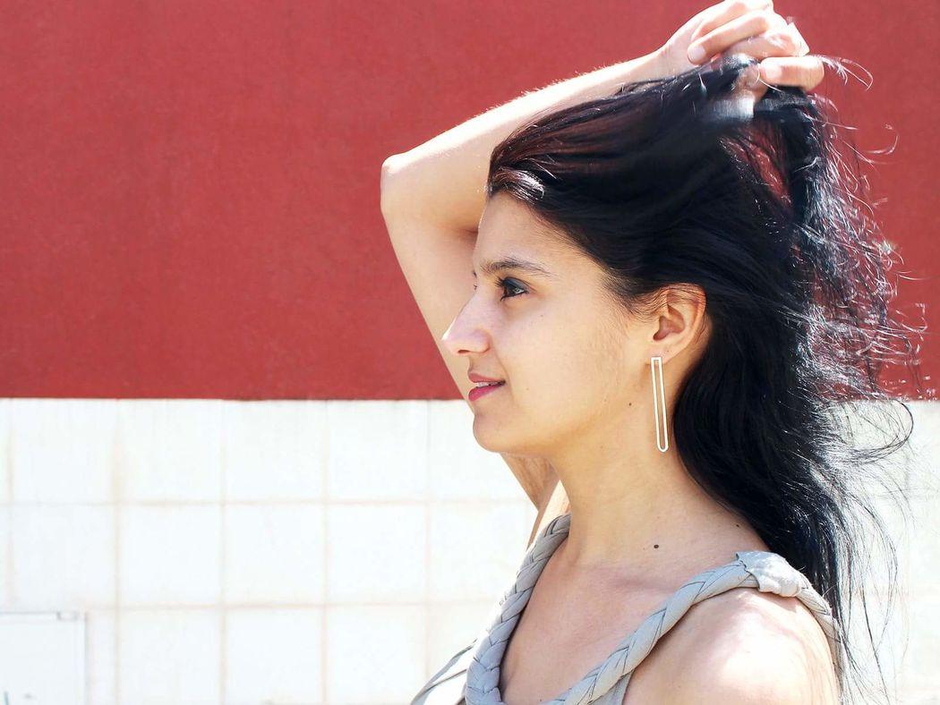 Ana Pina