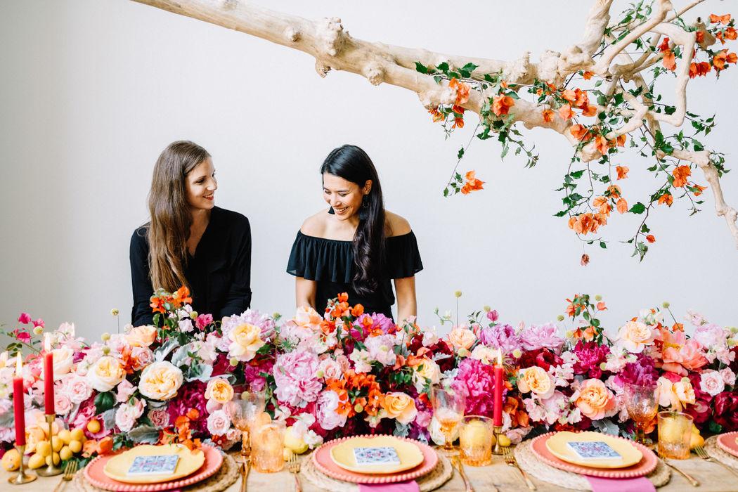 CM weddings