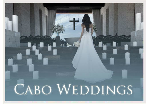 Hotel Cabo Azul Resort en Los Cabos