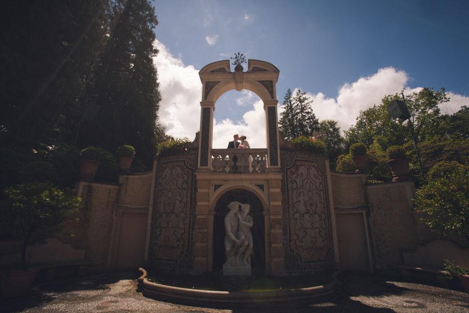 fotografo matrimonio grand hotel des iles borromees
