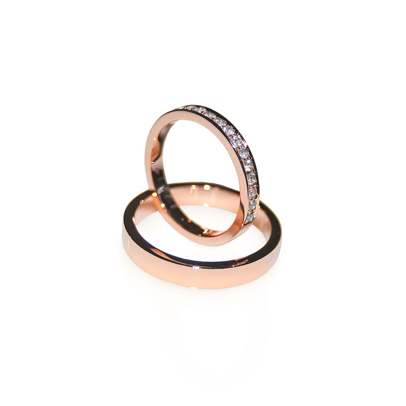 Elisamaya Jewelry