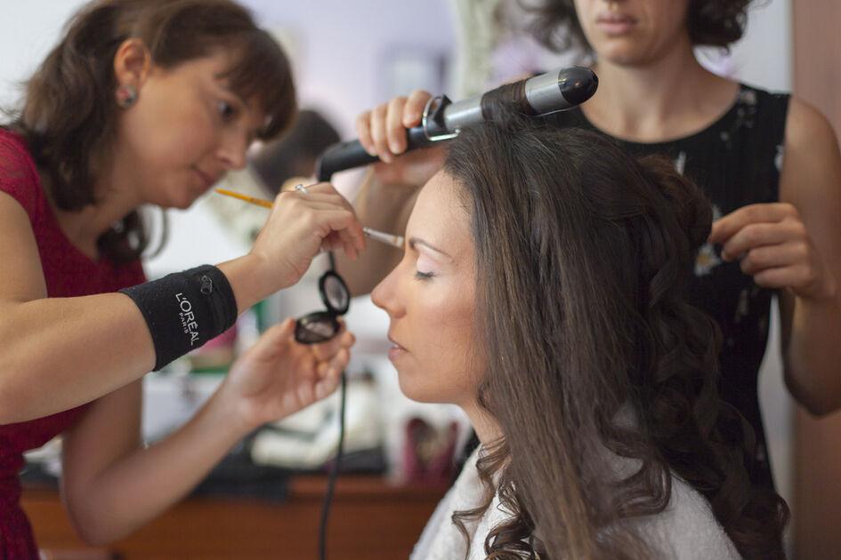 Maquilhagem:  Sisley - Helena Rubinstein - Christian Dior - Séphora - L'Óreal - Givenchy  Mini-Facil (Spa de Rosto):  Sisley - LIERAC  kabuki.ritamorim@gmail.com  PicPuffin Fotografia