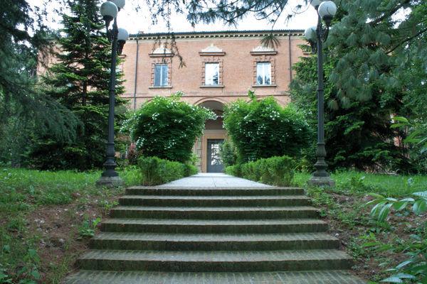 Villa Orsi