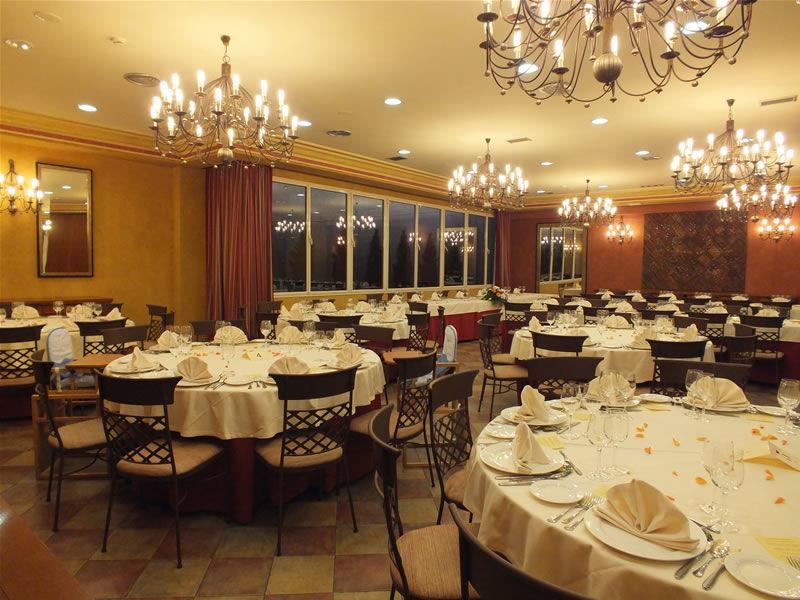 Hotel Villava