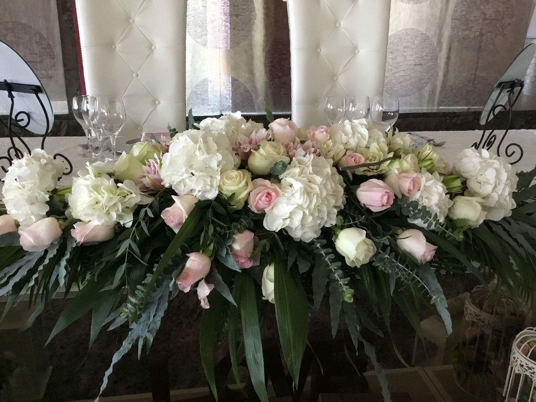 Beatriz Arte Floral
