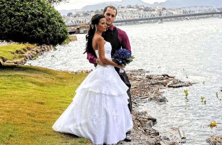 Leandro Prata Foto e Filmagem