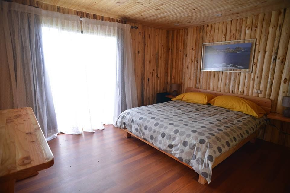 Hotel Quintay
