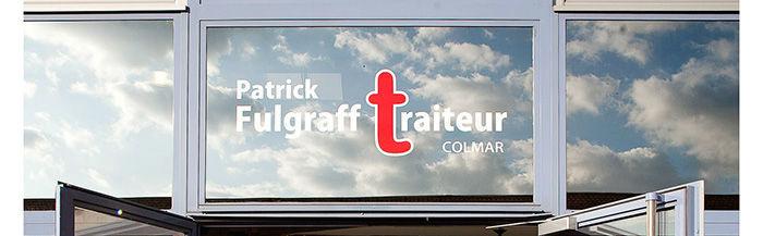 Patrick Fulgraff Traiteur