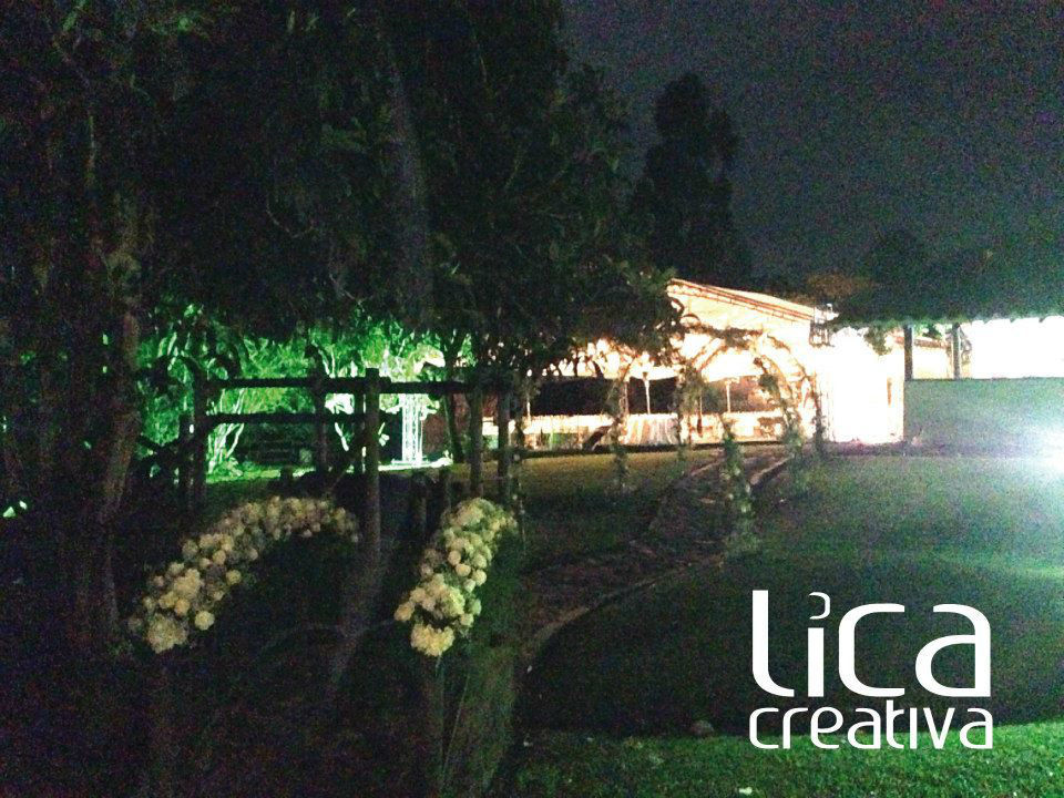 Hacienda La Cerámica