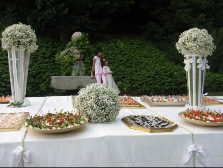 Simini Catering