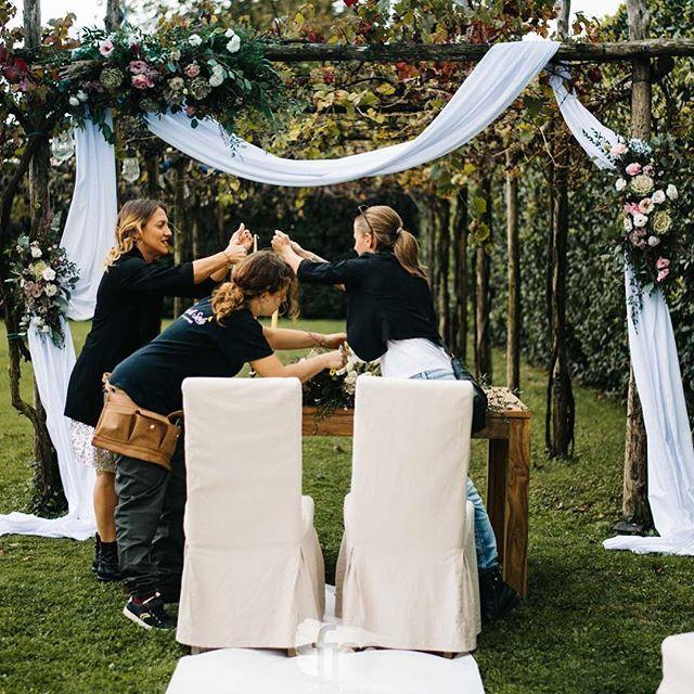 Wedding Rafica