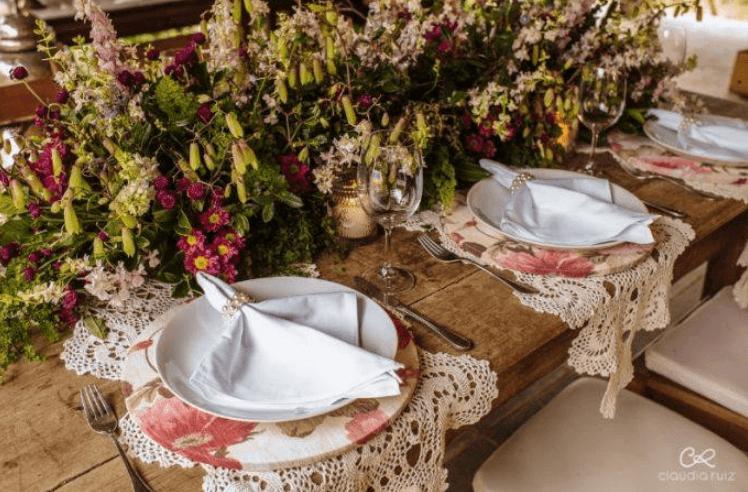 Eliana Brandão Eventos e Decorações