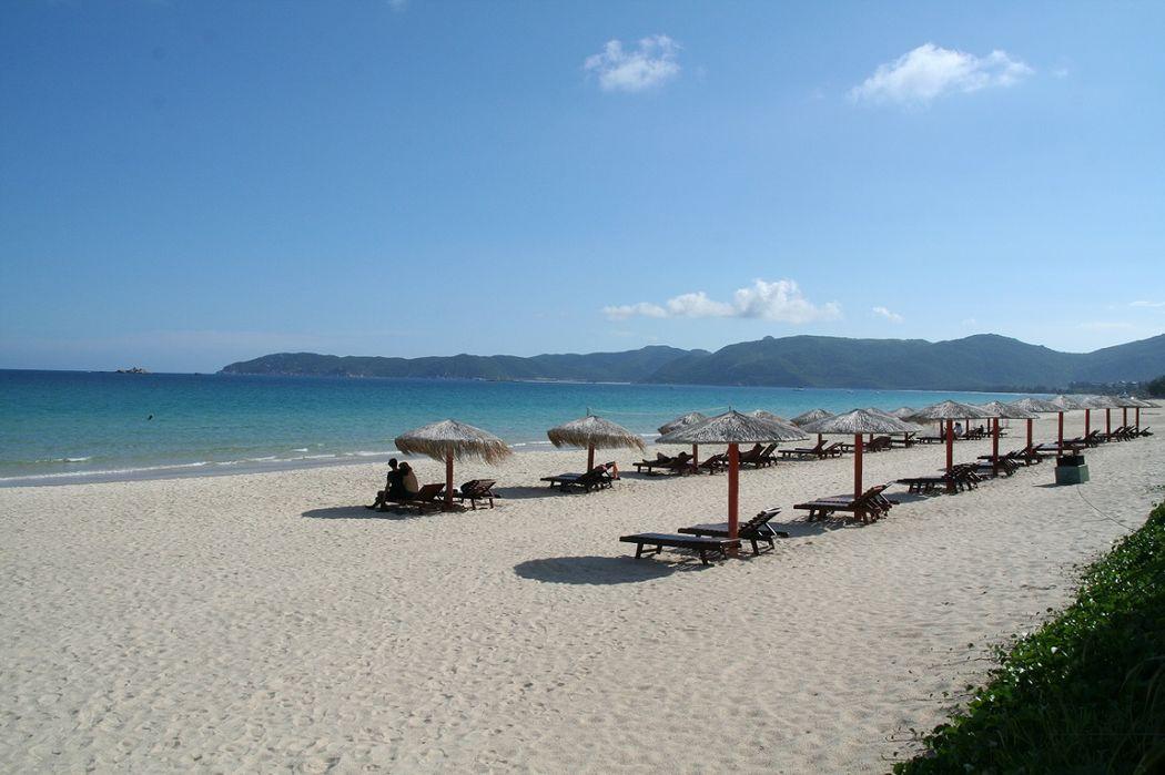 Sulawesi Viaggi e Turismo