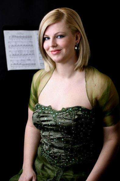 Catrin Bremkens