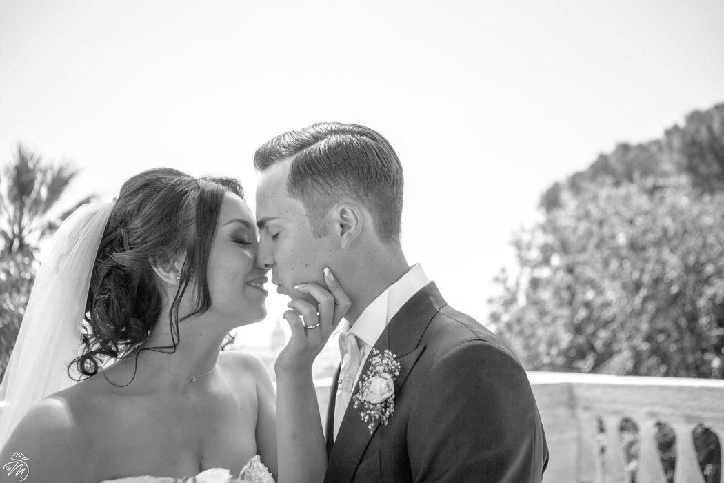 Girolamo Monteleone Wedding Photojournalist