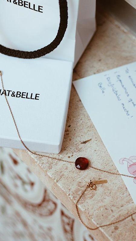Nat&Belle
