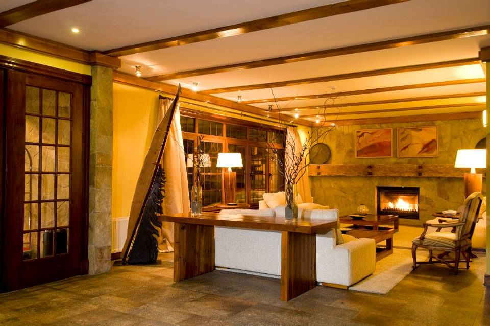 Hotel Rey Don Felipe