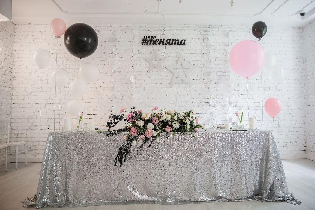 Декор и Флористика: Klukva