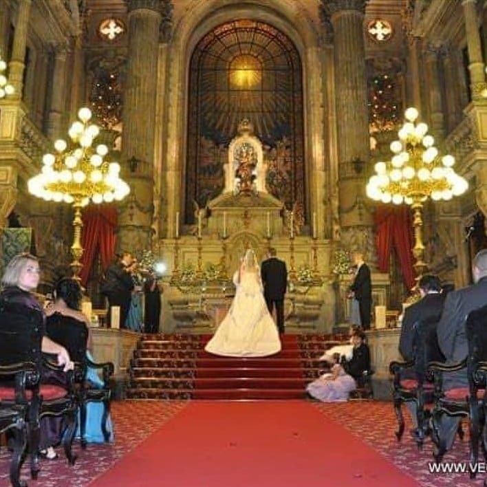 Guterres Cerimonial & Eventos
