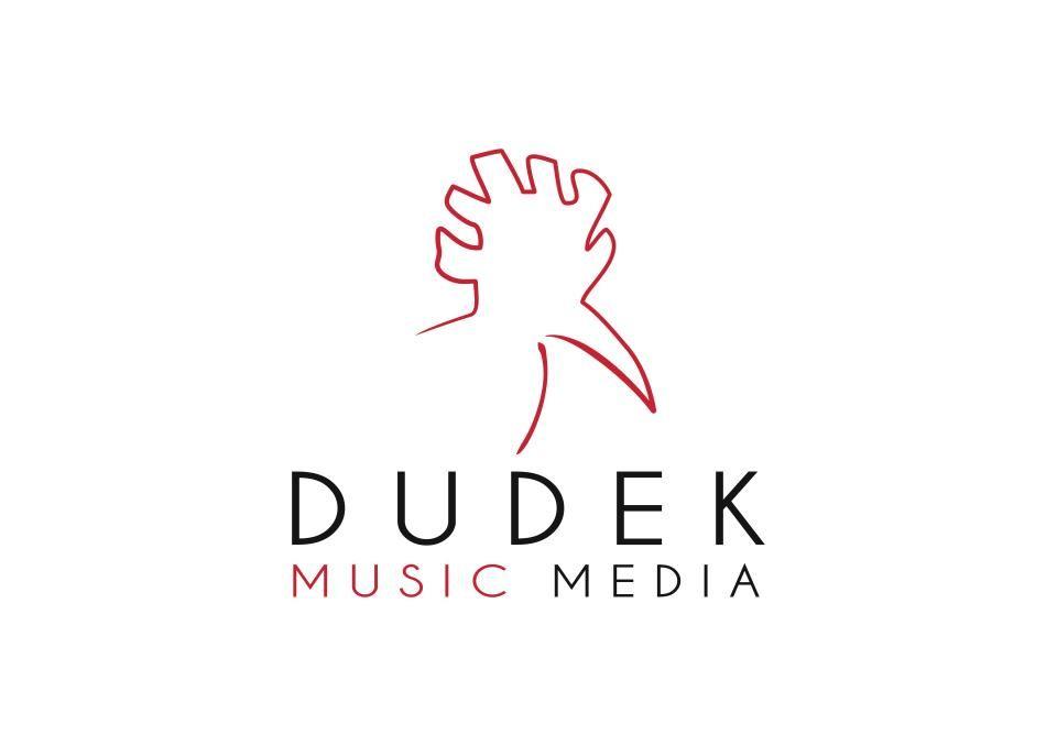 Dudek Music Media