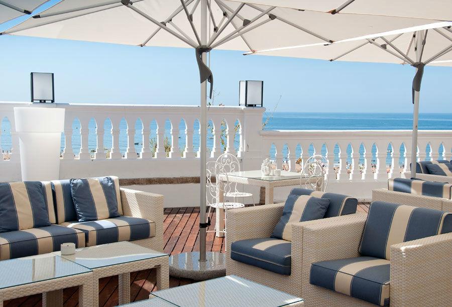 Vista Mar / Sea Views