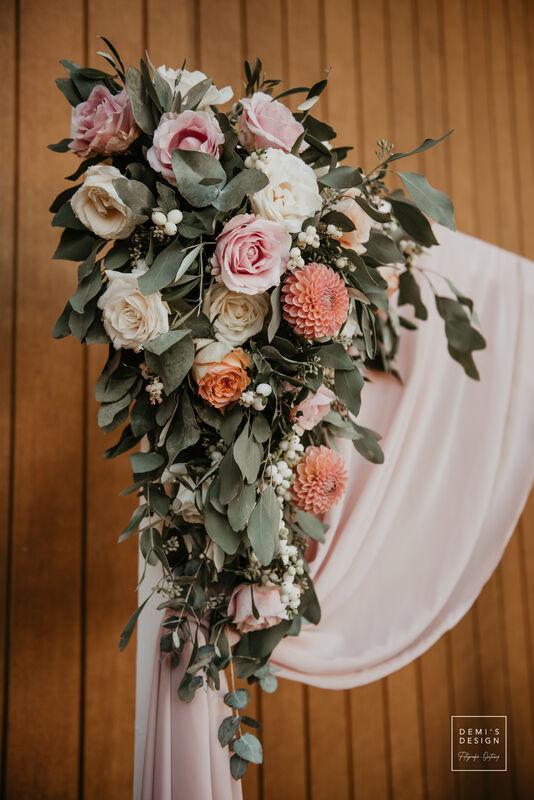 Wonderful Wedding