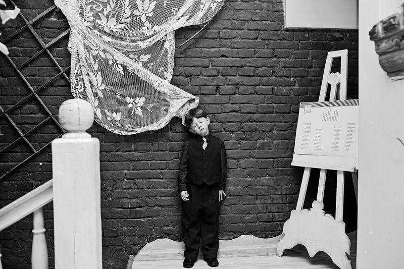 Velvet Studio - Fotografia ślubna