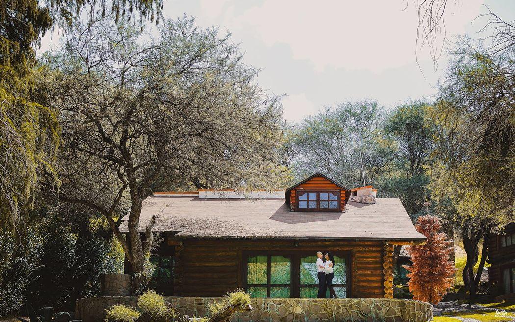 Studio Seis Social & Wedding