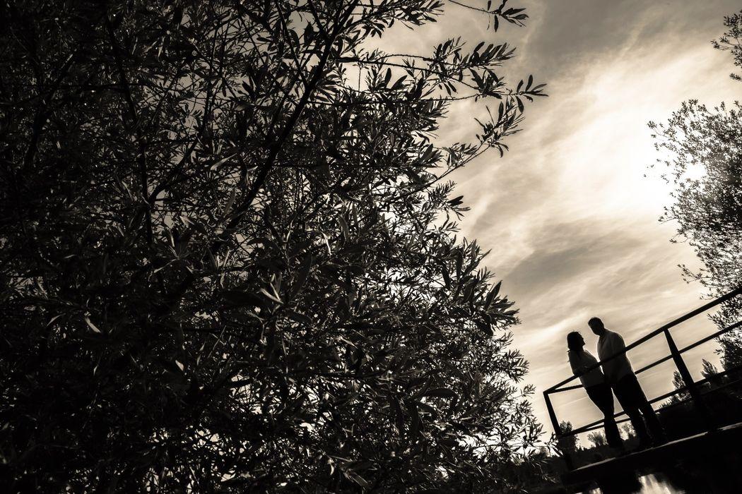 Mari Uyer Fotógrafo de Bodas, plasencia, segovia, valladolid