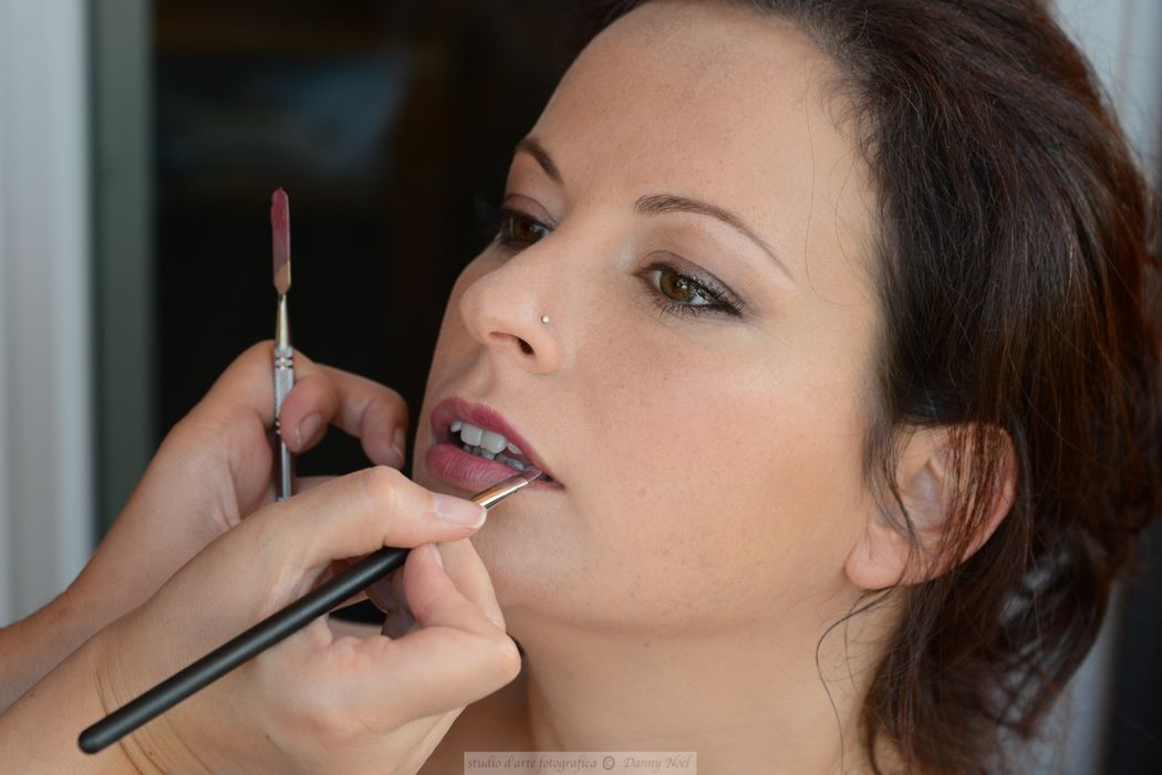 MakeUp by Renata