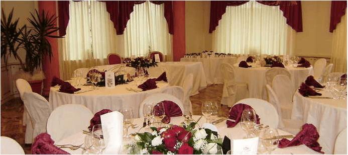 Hotel Saligari