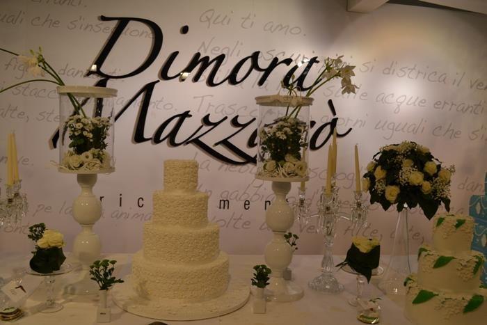 Dimora Mazzaro
