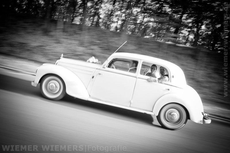 Hochzeitsfotos, Berlin, Hochzeitsfotograf: Nils Wiemer Wiemers