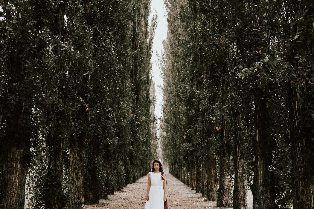 Patrizia Cogliati weddings photography