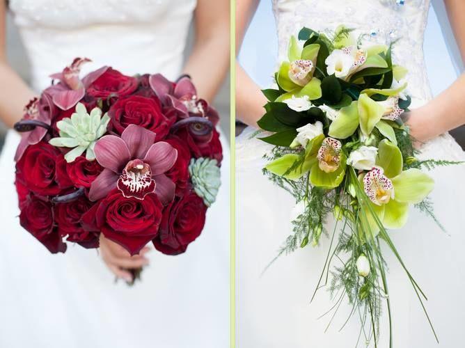 91ac5db5a441 Rapid Flore   des fleurs plus souvent !