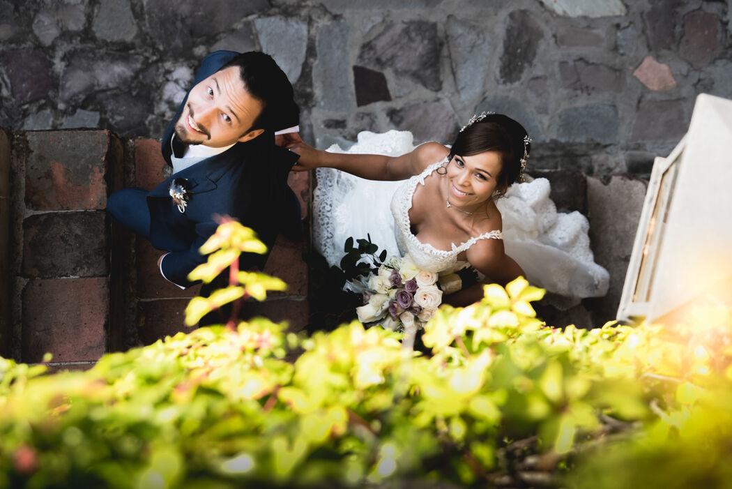Neon Moon Weddings