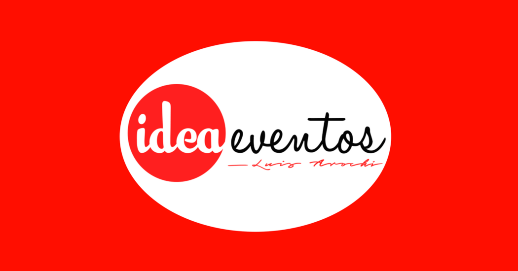 Idea Eventos By Luis Arochi