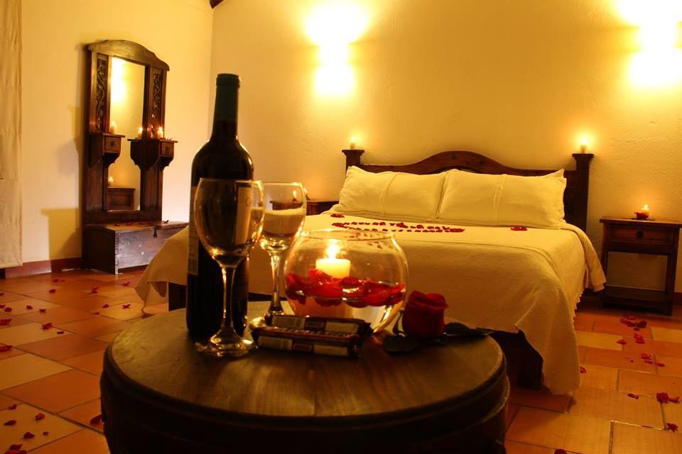 Hotel Aqua Vitae