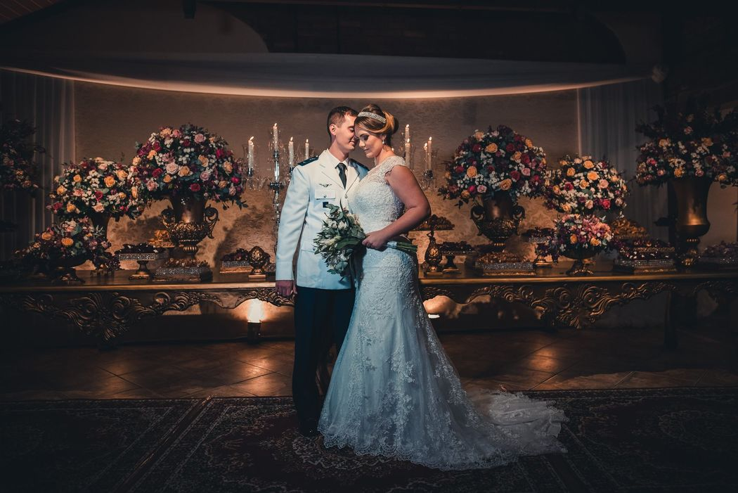 Ewerton Costa Wedding Filmes