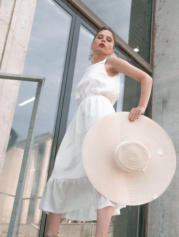 Oksana Coquard