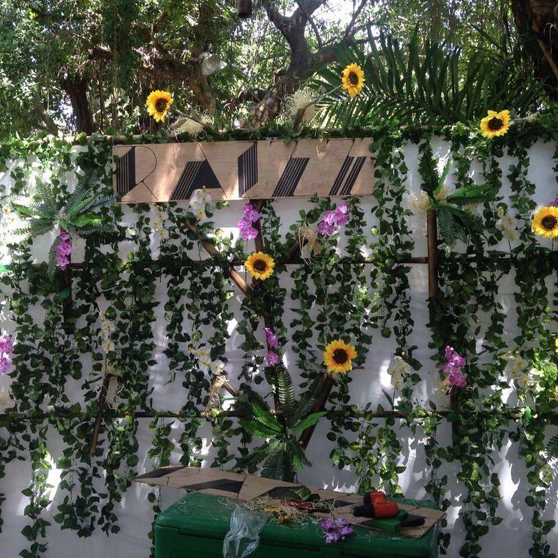 Arte Flores Gávea - Decorações