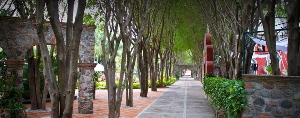 Quinta Rubelinas