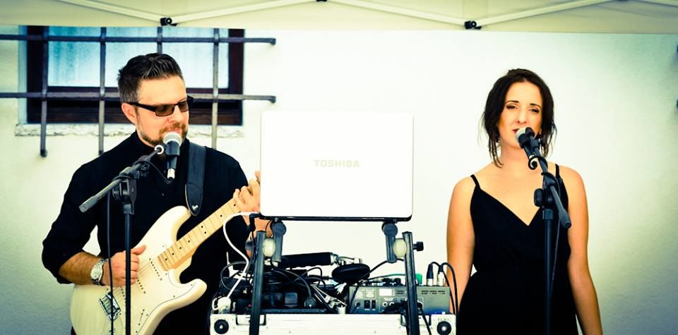 Duo Musicale Live