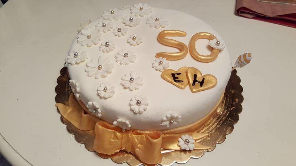 Cake.já