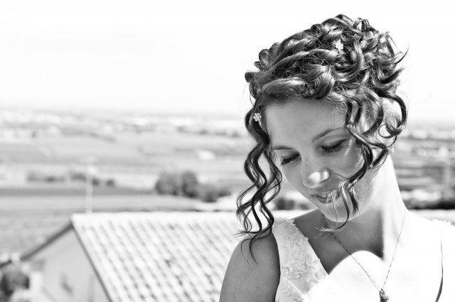 Cristian De Bianchi Photographer