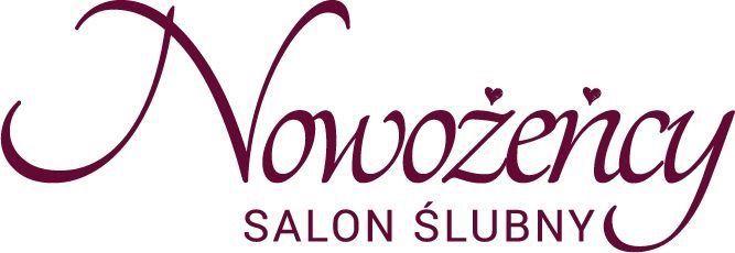 Salon Nowożeńcy