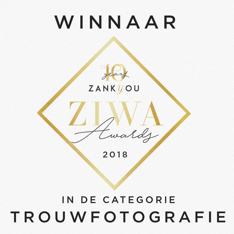 Raisa Zwart Photography