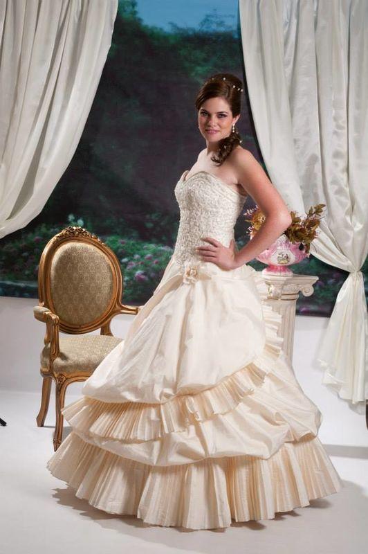 Garleth Rosas