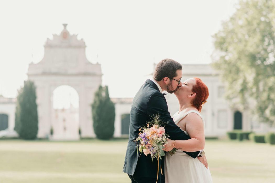 The Wedding Wonderland   Wedding planner